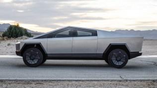 Tesla-Cybertruck- (14)