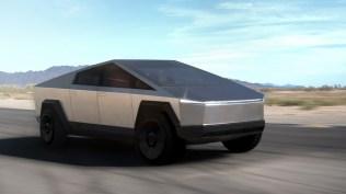 Tesla-Cybertruck- (5)