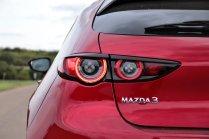 Test-2019-Mazda3-Skyactiv-G122- (14)