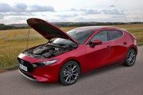 Test-2019-Mazda3-Skyactiv-G122- (18)