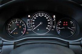 Test-2019-Mazda3-Skyactiv-G122- (27)
