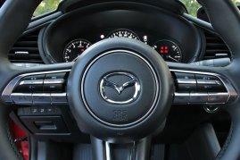 Test-2019-Mazda3-Skyactiv-G122- (28)