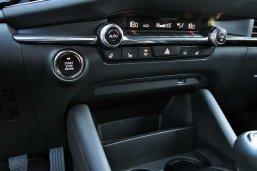 Test-2019-Mazda3-Skyactiv-G122- (32)