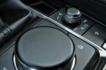 Test-2019-Mazda3-Skyactiv-G122- (35)