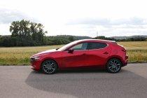 Test-2019-Mazda3-Skyactiv-G122- (4)