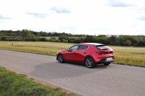 Test-2019-Mazda3-Skyactiv-G122- (5)