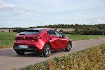 Test-2019-Mazda3-Skyactiv-G122- (8)