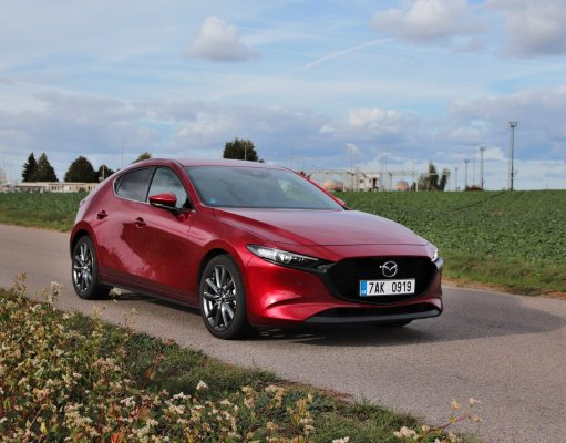 Test-2019-Mazda3-Skyactiv-G122- (9)