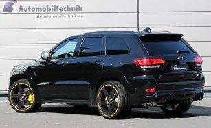 b_a_b-automobiltechnik-jeep-grand-cherokee-trackhawk-tuning- (2)
