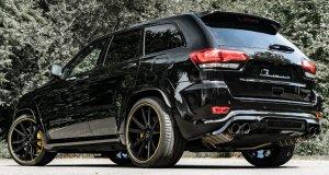 b_a_b-automobiltechnik-jeep-grand-cherokee-trackhawk-tuning- (5)