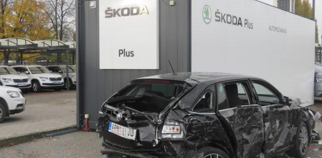 nehoda-kamion-prostejov-27-aut-poskozeno-06
