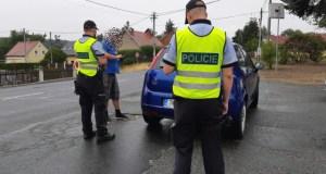 policie 2