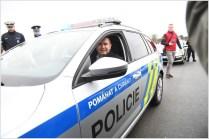 policie-nova-skoda-octavia-5