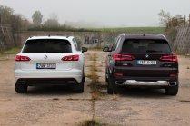 srovnavaci-test-2019-bmw-x5-volkswagen-touareg-benzin- (10)