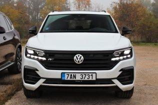 srovnavaci-test-2019-bmw-x5-volkswagen-touareg-benzin- (14)