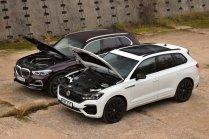srovnavaci-test-2019-bmw-x5-volkswagen-touareg-benzin- (17)