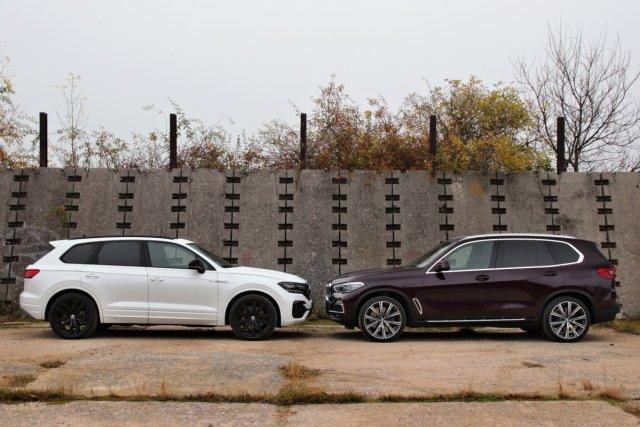 srovnavaci-test-2019-bmw-x5-volkswagen-touareg-benzin- (3)