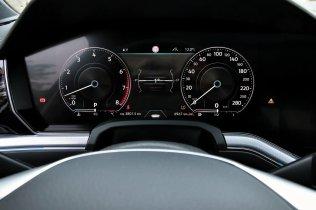 srovnavaci-test-2019-bmw-x5-volkswagen-touareg-benzin- (50)