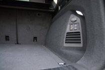srovnavaci-test-2019-bmw-x5-volkswagen-touareg-benzin- (67)