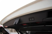 srovnavaci-test-2019-bmw-x5-volkswagen-touareg-benzin- (68)
