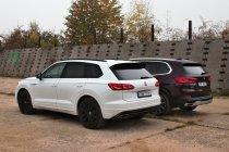 srovnavaci-test-2019-bmw-x5-volkswagen-touareg-benzin- (8)