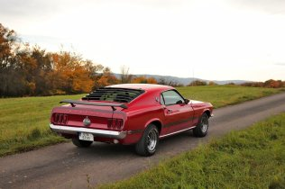 test-1969-ford-mustang-mach-1- (11)