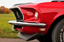 test-1969-ford-mustang-mach-1- (19)