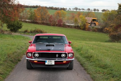 test-1969-ford-mustang-mach-1- (2)