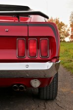 test-1969-ford-mustang-mach-1- (26)