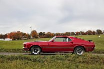 test-1969-ford-mustang-mach-1- (6)
