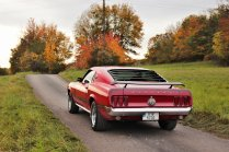 test-1969-ford-mustang-mach-1- (9)
