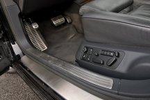test-2010-volkswagen-phaeton-30-tdi-v6-176-kW-4motion- (22)