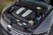 test-2010-volkswagen-phaeton-30-tdi-v6-176-kW-4motion- (44)