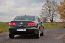 test-2010-volkswagen-phaeton-30-tdi-v6-176-kW-4motion- (8)