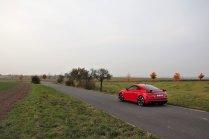 test-2019-audi-tt-rs-25-tfsi-quattro- (5)