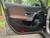 test-2019-mercedes-benz-a-200-sedan- (18)