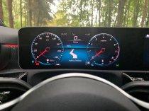 test-2019-mercedes-benz-a-200-sedan- (26)