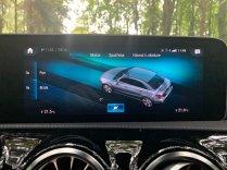 test-2019-mercedes-benz-a-200-sedan- (27)