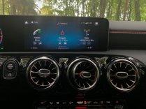 test-2019-mercedes-benz-a-200-sedan- (30)