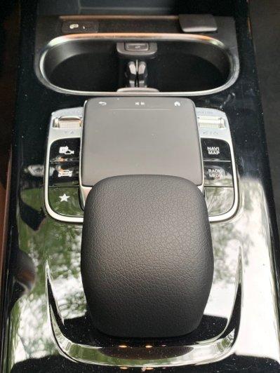 test-2019-mercedes-benz-a-200-sedan- (35)