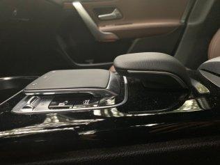 test-2019-mercedes-benz-a-200-sedan- (36)