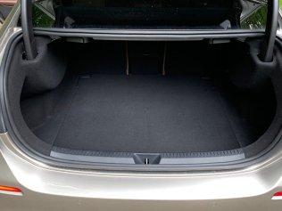 test-2019-mercedes-benz-a-200-sedan- (37)