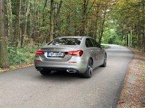 test-2019-mercedes-benz-a-200-sedan- (7)