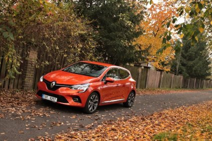 test-renault-clio-tce-130- (1)