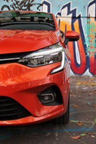 test-renault-clio-tce-130- (11)