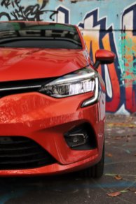 test-renault-clio-tce-130- (12)