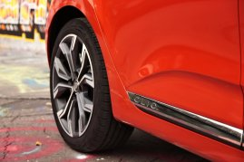 test-renault-clio-tce-130- (16)