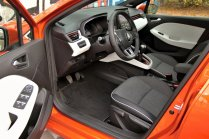 test-renault-clio-tce-130- (19)