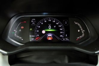 test-renault-clio-tce-130- (25)