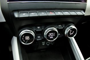 test-renault-clio-tce-130- (27)